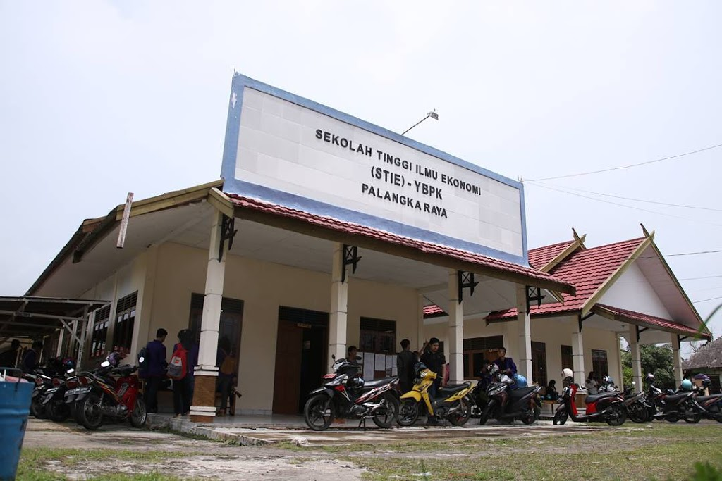Pembukaan Kuliah Kerja Nyata Periode 2017/2018